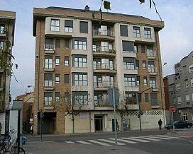 Piso en venta en Eras de Renueva, León, León, Avenida Mariano Andrés, 152.000 €, 135 m2