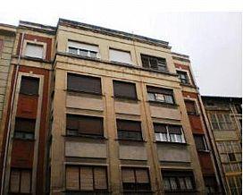 Piso en venta en Piso en Miranda de Ebro, Burgos, 35.000 €, 3 habitaciones, 1 baño, 96 m2