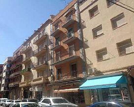 Piso en venta en Príncep de Viana - Clot, Lleida, Lleida, Calle Pi I Margall, 60.500 €, 4 habitaciones, 1 baño, 88 m2