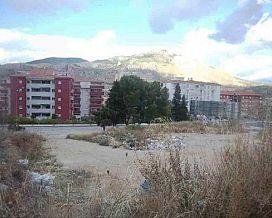 Suelo en venta en Loja, Granada, Avenida Andalucia, 393.500 €, 3294 m2