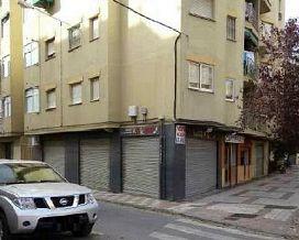 Local en venta en Granada, Granada, Calle Ctra. de Malaga, 54.400 €, 64 m2