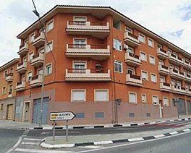 Piso en venta en Agost, Alicante, Avenida Elche, 122.300 €, 3 habitaciones, 126 m2