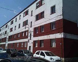 Piso en venta en Amposta, Tarragona, Calle Europa, 23.100 €, 2 habitaciones, 1 baño, 67,45 m2