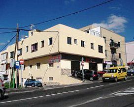 Local en alquiler en Arona, Santa Cruz de Tenerife, Calle Panama, 1.235 €, 240 m2
