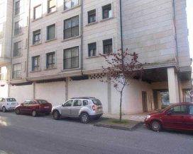 Local en alquiler en Pontevedra, Pontevedra, Calle Rua Gaiteiro Ricardo Portela, 1.150 €, 560 m2