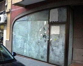 Local en venta en Pont Nou, Elche/elx, Alicante, Calle Cristobal Sanz, 161.500 €, 207 m2