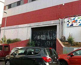Industrial en venta en Adeje, Santa Cruz de Tenerife, Pasaje Poligono Barranco la Torres, 345.000 €, 421 m2