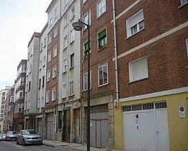 Piso en venta en Burgos, Burgos, Calle San Joaquin, 53.000 €, 4 habitaciones, 1 baño, 75 m2