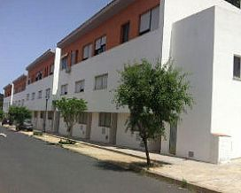 Piso en venta en Cortegana, Cortegana, Huelva, Calle Antonio Machado, 51.300 €, 3 habitaciones, 2 baños, 81 m2
