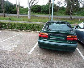 Parking en venta en Can Pastilla, Palma de Mallorca, Baleares, Calle Son Fangos, 7.500 €, 15 m2