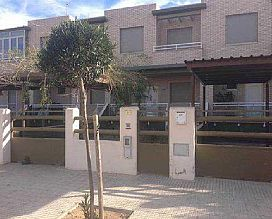 Casa en venta en L`ampolla, L` Ampolla, Tarragona, Calle Mestral, 252.500 €, 3 habitaciones, 132 m2