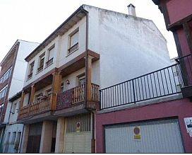 Local en venta en Barrio del Pradillo, Medina de Pomar, Burgos, Calle Nuño Rasura, 65.300 €, 105,63 m2