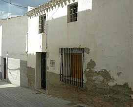 Casa en venta en Vélez-rubio, Vélez-rubio, Almería, Calle Lope, 39.500 €, 1 habitación, 1 baño, 168 m2