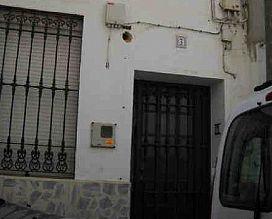 Piso en venta en Sevilla, Sevilla, Calle Burgos, 48.000 €, 2 habitaciones, 1 baño, 74 m2