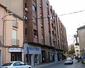 Parking en venta en Almansa, Albacete, Calle Corredera, 6.745 €, 21 m2