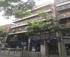 Piso en venta en Don Benito, Badajoz, Calle Groizard, 100.000 €, 4 habitaciones, 1 baño, 170 m2