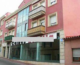 Local en venta en Sant Feliu de Guíxols, Girona, Carretera Girona, 145.000 €, 135 m2