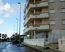 Local en venta en Isla Cristina, Huelva, Avenida del Atlantico, 309.000 €, 536 m2
