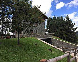 Piso en venta en Alp, Alp, Girona, Calle Comabella, 125.800 €, 3 habitaciones, 3 baños, 70 m2