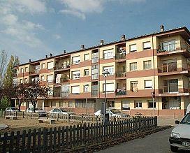 Piso en venta en Can Cresta, Cassà de la Selva, Girona, Carretera Provincial, 89.000 €, 3 habitaciones, 1 baño, 94 m2