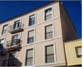 Piso en venta en Cuevas del Almanzora, Almería, Calle Travesera Jaen, 69.000 €, 3 habitaciones, 2 baños, 107 m2