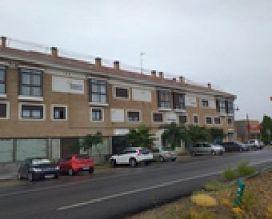 Parking en venta en Pantoja, Pantoja, Toledo, Avenida Portugal, 65.040 €, 22 m2