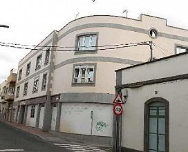 Trastero en venta en Cardones, Arucas, Las Palmas, Avenida Pedro Morales Deniz, 1.900 €, 3 m2