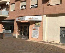 Local en venta en Diputación de San Antonio Abad, Cartagena, Murcia, Calle Paz de Belgrado, 58.000 €, 80,61 m2