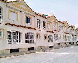 Casa en venta en Torremendo, Orihuela, Alicante, Calle Reyes Catolicos, 52.600 €, 2 habitaciones, 116,23 m2