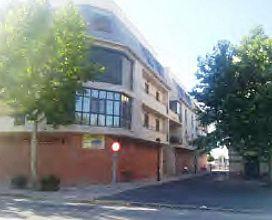 Parking en venta en Bolaños de Calatrava, Ciudad Real, Calle Maestro Molina, 7.239 €, 33 m2