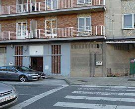 Local en venta en Haro, La Rioja, Avenida Breton de los Herreros, 51.000 €, 83 m2
