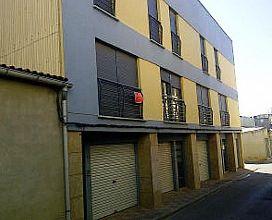 Casa en venta en Cabanes, Castellón, Calle Escultor Maurat, 106.000 €, 3 habitaciones, 137 m2