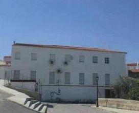 Casa en venta en Santa Olalla del Cala, Huelva, Calle Federico Garcia Lorca, 44.500 €, 4 habitaciones, 85 m2