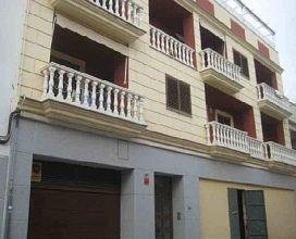 Local en venta en Don Benito, Badajoz, Calle la Corte, 284.400 €, 355,4 m2