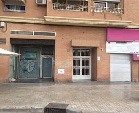 Local en venta en L`olivereta, Valencia, Valencia, Avenida Cid, 206.000 €, 230 m2