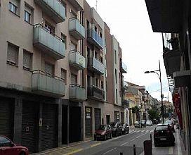 Piso en venta en Masia de la Rita, Agramunt, Lleida, Avenida Marià Jolonch, 61.500 €, 2 habitaciones, 1 baño, 74 m2