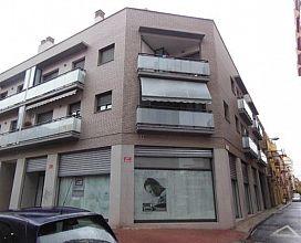 Parking en venta en El Carme, Reus, Tarragona, Calle Prosper de Bofarull, 10.000 €, 23 m2