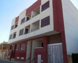 Piso en venta en Jacarilla, Alicante, Calle la Gruta, 63.000 €, 3 habitaciones, 2 baños, 109 m2