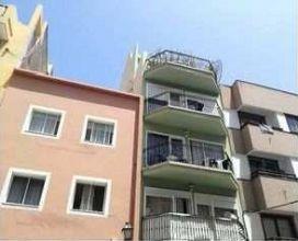 Piso en venta en El Durazno, Puerto de la Cruz, Santa Cruz de Tenerife, Calle Iriarte, 205.700 €, 2 habitaciones, 2 baños, 159 m2