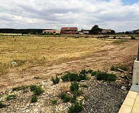 Suelo en venta en Suelo en Agoncillo, La Rioja, 41.100 €, 821 m2