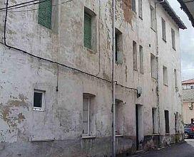 Piso en venta en La Vid, la Pola de Gordón, León, Calle Reino de Leon, 17.000 €, 3 habitaciones, 1 baño, 65 m2