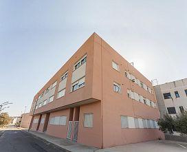 Piso en venta en La Barona, Vall D`alba, Castellón, Calle Meridiano de Greenwich, 32.100 €, 71 m2