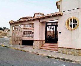 Casa en venta en Casa en Orihuela, Alicante, 56.000 €, 2 habitaciones, 116 m2