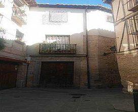 Local en venta en Toledo, Toledo, Calle Bulas, 118.500 €, 93 m2