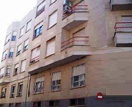 Piso en venta en Sant Joan de Moró, Castellón, Calle Cervantes, 64.500 €, 3 habitaciones, 142 m2