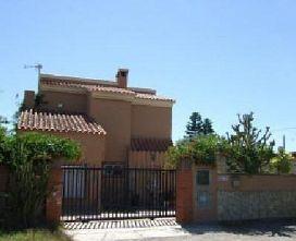 Suelo en venta en Castellón de la Plana/castelló de la Plana, Castellón, Calle de la Mota, 111.500 €, 1662 m2