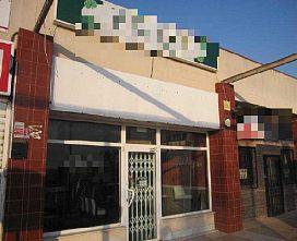Local en venta en Orihuela, Alicante, Avenida de la Brisas, 92.500 €, 62,7 m2