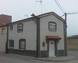 Casa en venta en Renedo de Esgueva, Valladolid, Calle de los Olmos, 50.240 €, 2 habitaciones, 1 baño, 72 m2