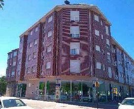 Parking en venta en La Martina, Ponferrada, León, Avenida la Cemba, 83.500 €, 25 m2