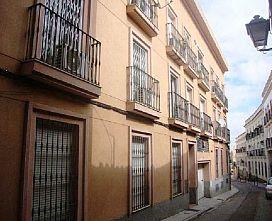 Piso en venta en Casco Antiguo, Badajoz, Badajoz, Calle Doblados, 76.000 €, 2 habitaciones, 1 baño, 88 m2